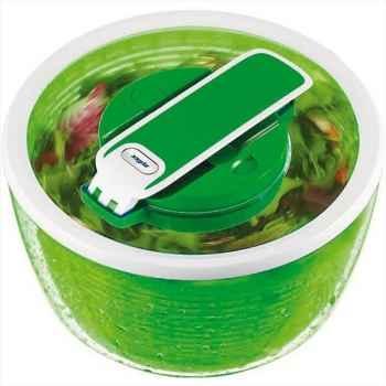 Zyliss essoreuse à salade smart touch 462076