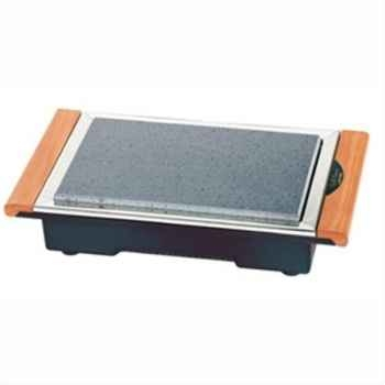 Lagrange grill pierre 002133