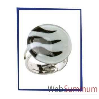 Bijouxenverre-Bague ronde diamètre 2 cm-br1.jpg