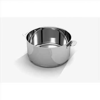 Beka line casserole evolution  385721