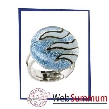 Bijouxenverre-Bague ronde diamètre 2 cm-br2.jpg