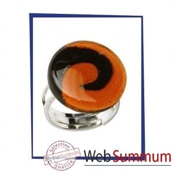 Bijouxenverre-Bague ronde diamètre 2 cm-br27.jpg