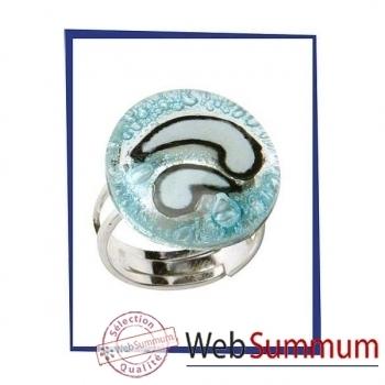 Bijouxenverre-Bague ronde diamètre 2 cm-br28.jpg