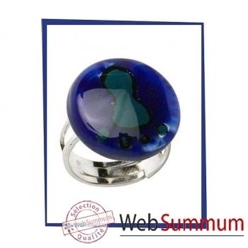 Bijouxenverre-Bague ronde diamètre 2 cm-br32.jpg