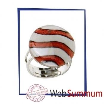Bijouxenverre-Bague ronde diamètre 2 cm-br4.jpg