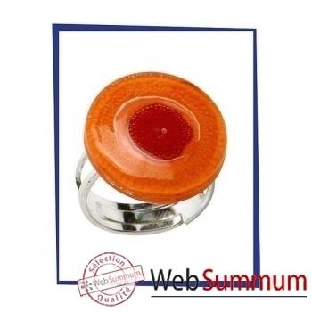 Bijouxenverre-Bague ronde diamètre 2 cm-br46.jpg