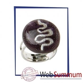 Bijouxenverre-Bague ronde diamètre 2 cm-br47.jpg