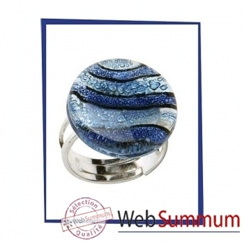 Bijouxenverre-Bague ronde diamètre 2 cm-br5.jpg