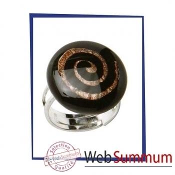 Bijouxenverre-Bague ronde diamètre 2 cm-br55.jpg