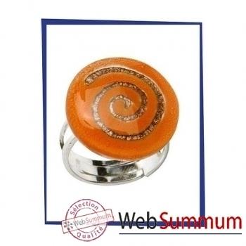Bijouxenverre-Bague ronde diamètre 2 cm-br58.jpg