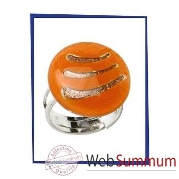 Bijouxenverre-Bague ronde diamètre 2 cm-br63.jpg