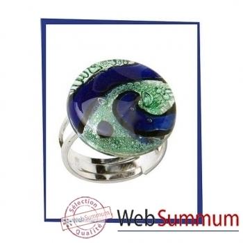 Bijouxenverre-Bague ronde diamètre 2 cm-br8.jpg