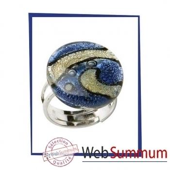 Bijouxenverre-Bague ronde diamètre 2 cm-br9.jpg