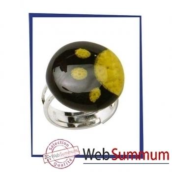 Bijouxenverre-Bague ronde diamètre 2 cm-br10.jpg