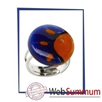 Bijouxenverre-Bague ronde diamètre 2 cm-br12.jpg