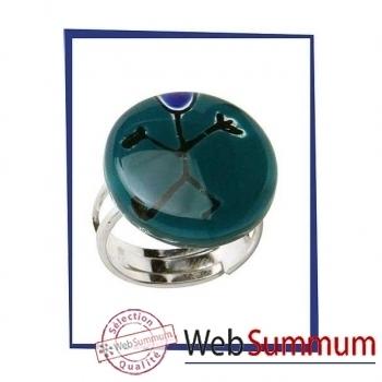 Bijouxenverre-Bague ronde diamètre 2 cm-br16.jpg