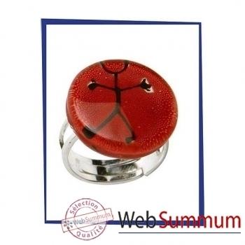 Bijouxenverre-Bague ronde diamètre 2 cm-br17.jpg
