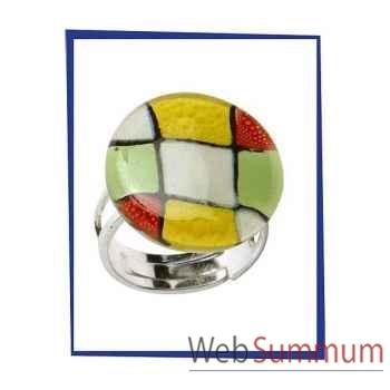 Bijouxenverre-Bague ronde diamètre 2 cm-br19.jpg