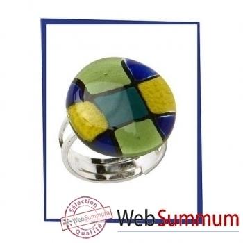 Bijouxenverre-Bague ronde diamètre 2 cm-br20.jpg