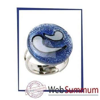 Bijouxenverre-Bague ronde diamètre 2 cm-br29.jpg