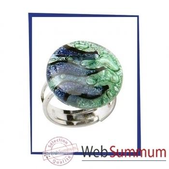 Bijouxenverre-Bague ronde diamètre 2 cm-br3.jpg