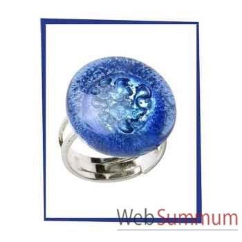Bijouxenverre-Bague ronde diamètre 2 cm-br34.jpg