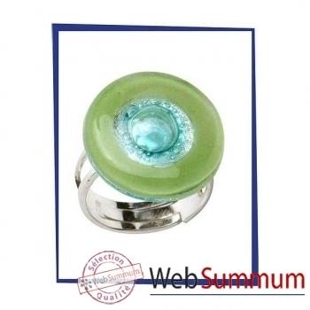 Bijouxenverre-Bague ronde diamètre 2 cm-br37.jpg