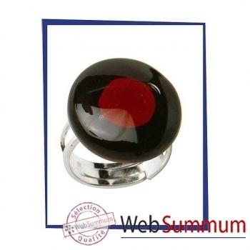 Bijouxenverre-Bague ronde diamètre 2 cm-br44.jpg