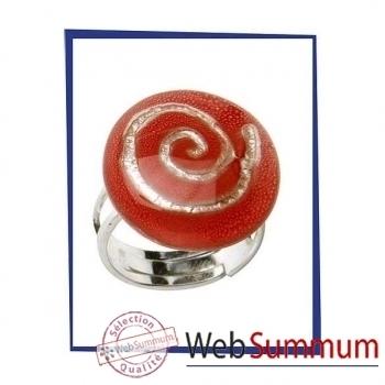Bijouxenverre-Bague ronde diamètre 2 cm-br56.jpg