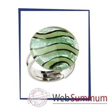 Bijouxenverre-Bague ronde diamètre 2 cm-br6.jpg