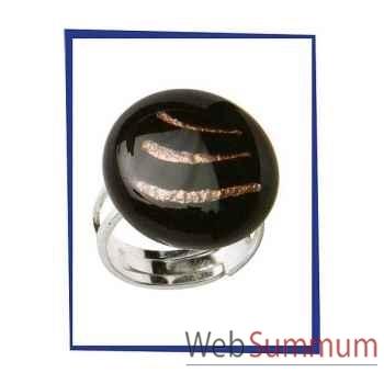Bijouxenverre-Bague ronde diamètre 2 cm-br60.jpg