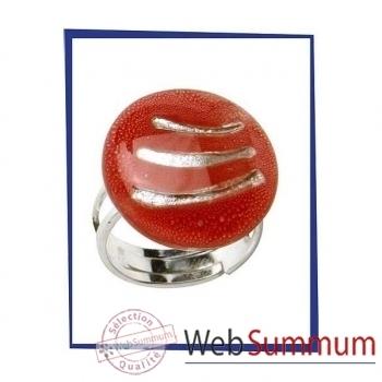 Bijouxenverre-Bague ronde diamètre 2 cm-br61.jpg