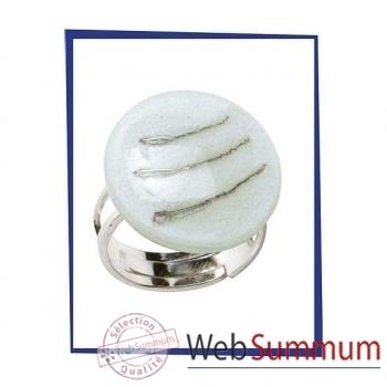 Bijouxenverre-Bague ronde diamètre 2 cm-br62.jpg