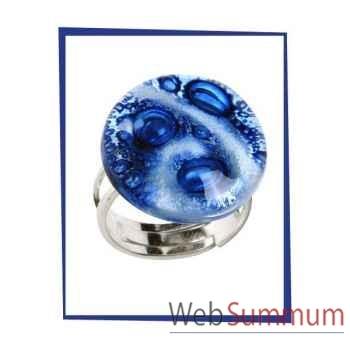 Bijouxenverre-Bague ronde diamètre 2 cm-br7.jpg