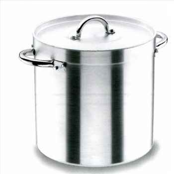 Lacor traiteur  chef alu 30 cm 381152