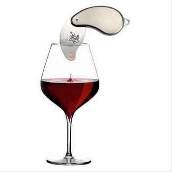 Peugeot clé du vin professionnelle de poche 430782