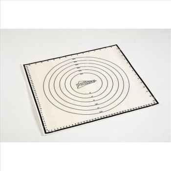 Patisse toile siliconée 42x39 cm 354818