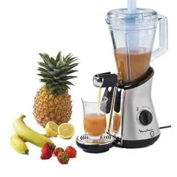 Moulinex blender direct serve 669510