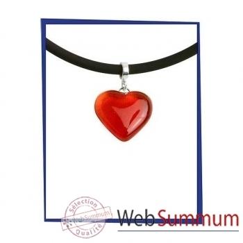 Bijouxenverre- Pendentif coeur petit modèle taille 2,5X2 cm-cco36pm.jpg
