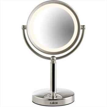 Calor miroir lumineux vario 656651