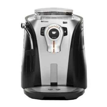 Saeco robot café odea go automatique 642949