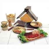 bron coucke breziere raclette montagnarde 462620