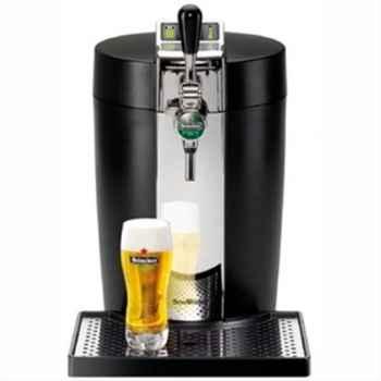 Krups pompe à bière beertender  681001
