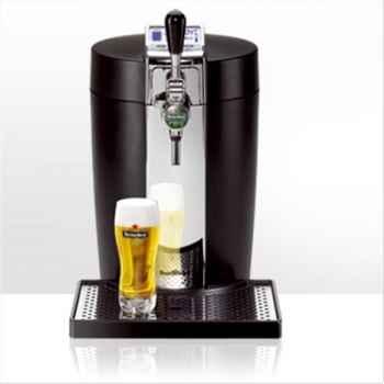 Krups pompe à bière beertender 681002