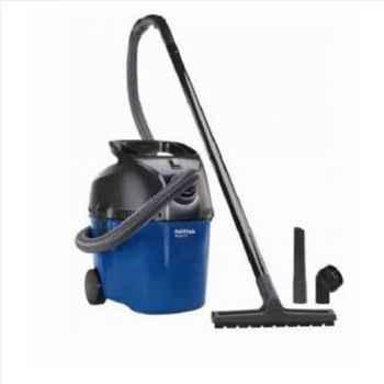 Nilfisk aspirateur cuve eau et poussière 18l - buddy 605026