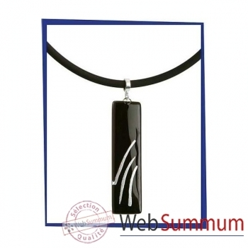 Bijouxenverre- Pendentif rectangle taille 1,5X6 cm -cre57.jpg