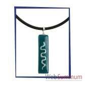 bijouxenverre pendentif rectangle taille 15x6 cm cre58jpg