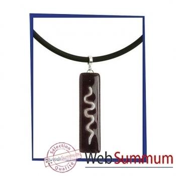 Bijouxenverre- Pendentif rectangle taille 1,5X6 cm -cre59.jpg