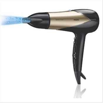 Philips sèche- cheveux salon dry contrôl 2190