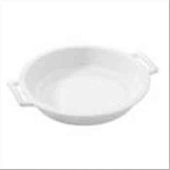 Revol tourtière 26 cm - belle cuisine 607